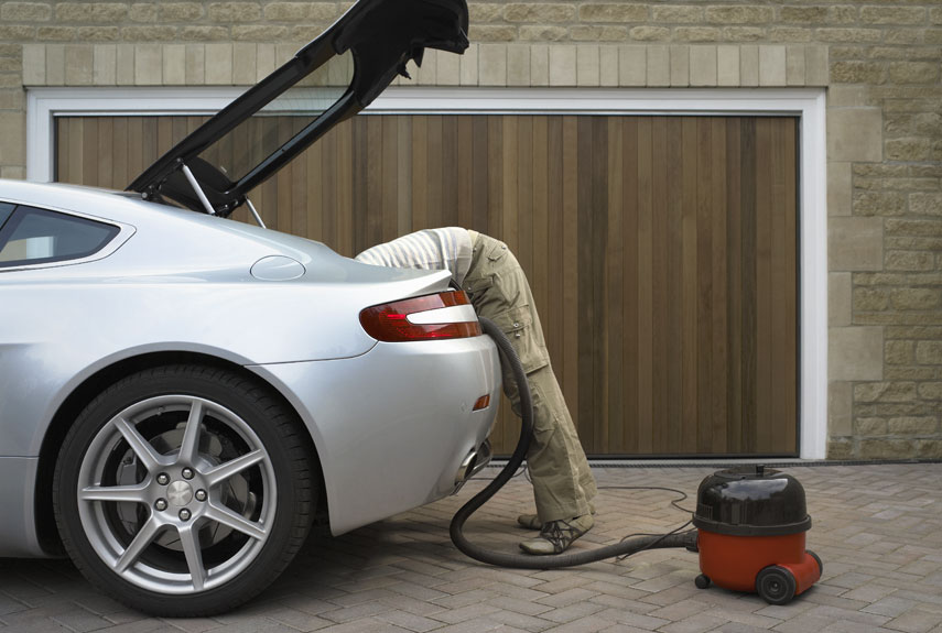 How to Maintain Your Car in 10 Simple Tips